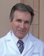 John DeSpain, MD
