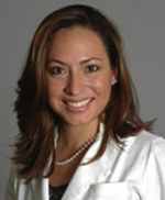 Alicia Barba, MD