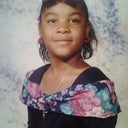 Another picture I think this was the 6th or 7th grade picture day. I haven't seen my collar bones in years LOL!