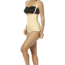 http://marenagroup.com/comfortwear/product/comfortwear/bodysuit-with-suspenders-panels-and-no-leg-coverage.html