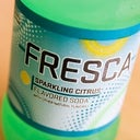 Im drinking a lot of water. When i get tired of water i drink this stuff- Fresca. Its zero calorie but doesnt leave that nasty aftertaste like some artificial sweetnerz. Not tryna gain weight while I recover esp since i cant go to the gym