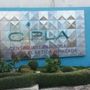 Welcome to Cipla