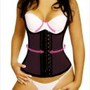 Waist crincher I will be using