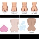 Know your butt!