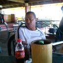 Cecil from HEALING HAVEN best driver in the DR soooooo laid back, patience, and accommodating