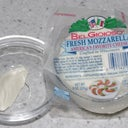 1/2oz Mozz Cheese