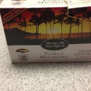My favorite coffee! hawaiian K cups!