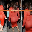 Newest Kim k photo on mediatakeout.com