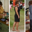 My Bariatric Life. Before, after tummy tuck, after upper/lower body lift and inner thigh lift