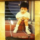 Baby picture (About 2-3 years old)