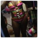 Coogie monokini regular price 120.00 got it for 17.00