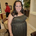 Pre-op tummy tuck photos in clothes...almost 7 years post gastric bypass!