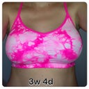 3w 4d...I love this sports bra!!!!!