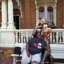 Disney World 9/14/2013