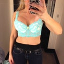 Loved this at vs but 62.50!! Plus it had a million hooks in the back