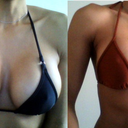 24 Days PO some of my future rio de janeiro suits, lol barely there.