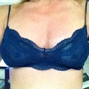 New Eberjay bra, size small, no padding or wires. Love it!