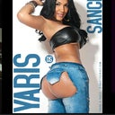 Wish pic 2.Yaris body is badddddd