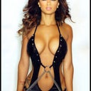 draya michelle. what i want mine to look like!