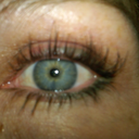 10 weeks one coat mascara