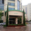 Dr. Salama - Office Building located right next to Aventura Hosp