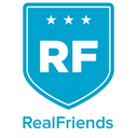 RealFriend Rewards