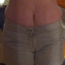 pre TT-weight loss second pic about 146-7