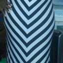 This is how I look in a long dress wonderful no fat on the sides post 2 months