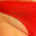 Cant seem to lose this flap of flab :(