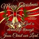 Jesus is the REASON for SEASON!