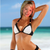Ok...I had to do this.  I ordered this bikini today from VS and well..I had to photoshop my face on there!  lol,  :)