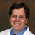 James D. Frost, MD