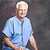 Robert  B. Winslow, MD (retired)