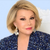 RIP Joan Rivers: Top 10 Plastic Surgery Quotes That Made Us Laugh