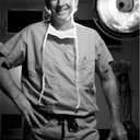 Timothy Treece, MD, FACS