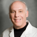 David B. Vasily, MD