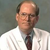 Jack L. Magness, MD