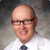 Michael D. DePriest, MD, FACS