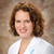 Amy A. McClung, MD