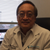 Cheuk W. Yung, MD