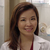 Grace Liu, MD
