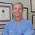 Tim R. Love, MD