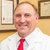 Mark Padolsky, DDS